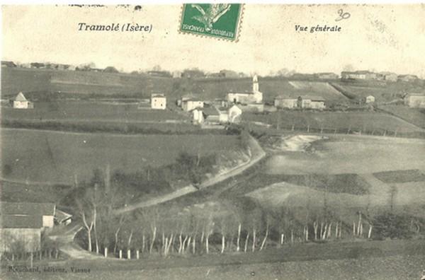 tramole-1911