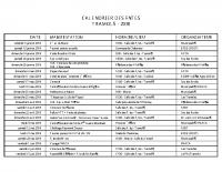 calendrier-des-fetes-2018-pdf
