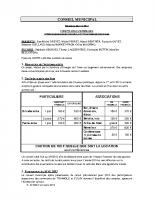 compte-rendu-24-avril-2013