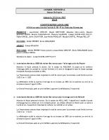 compte-rendu-du-23-fev-2015