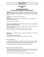 compte-rendu-26-mai-2015