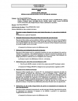 compte-rendu-16-oct-2014