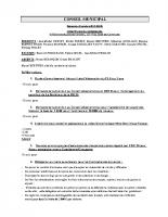 compte-rendu-22-oct-2015