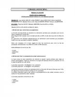 compte-rendu-15-juillet-2013