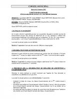 compte-rendu-16-oct-2013