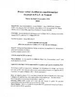 debat-plu-tramole-24-11-16