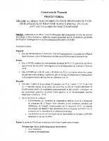 debat-plui-region-st-jean