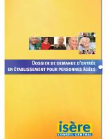 dossier-de-demande-d-entree-en-etablissement-pour-personnes-agees
