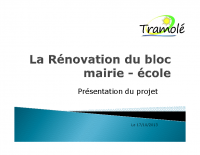 la-renovation-du-bloc-mairie-ecole